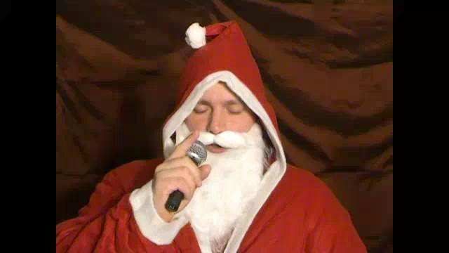 Have Yourself a Merry Little Christmas - Special Performance